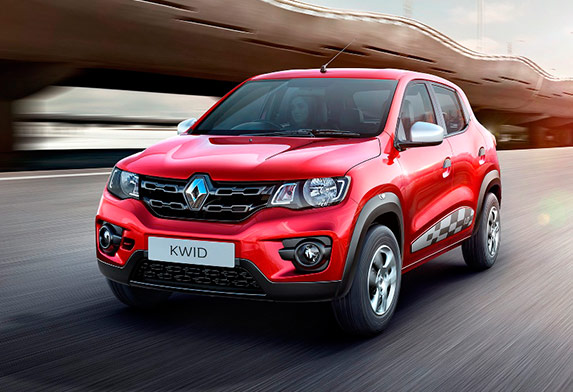 renault-kwid-1-0-photo-gallery-1.jpg