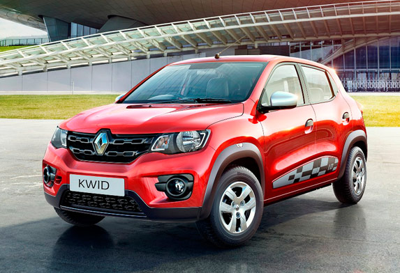 renault-kwid-1-0-photo-gallery-2.jpg