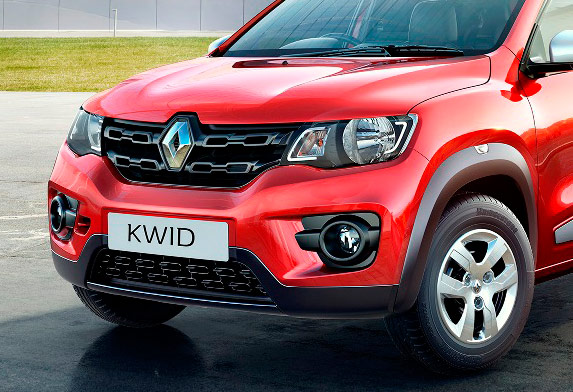 renault-kwid-1-0-photo-gallery-3.jpg
